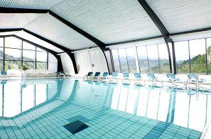 4–8denní wellness Slovinsko | Hotel Park**** | Polopenze nebo snídaně | Vlastní doprava