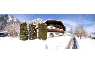 Rakousko - Kaprun - Zell am See na 2-6 dnů, snídaně v ceně