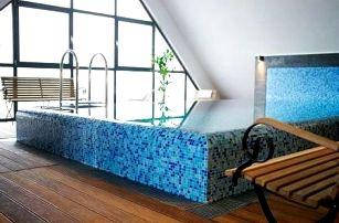 Užívejte si Budapešť s wellness pobytem pro dva ve 4* hotelu Belvedere