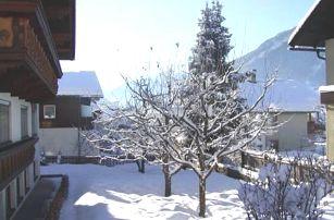 Rakousko - Matrei - Kals na 4-8 dnů