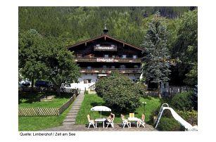 Rakousko - Kaprun / Zell am See na 4 až 8 dní, polopenze s dopravou vlastní