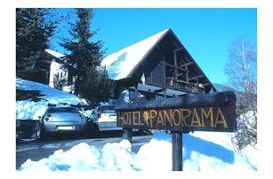 Itálie - Val di Fiemme na 4-8 dnů, polopenze
