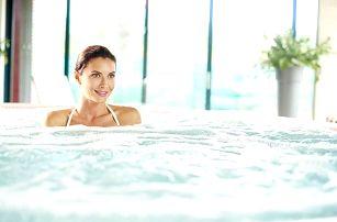 Győr ve 3* hotelu s neomezeným wellness a polopenzí + varianty se vstupem do termálů