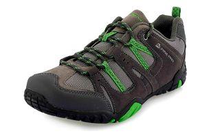 Univerzální outdoorové boty Alpine Pro