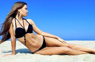 Štíhlá bezbolestně a bez diet díky kryolipolýze