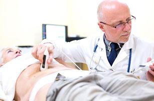 Lázeňské procedury pro zdraví ve Františkových Lázních