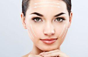 LPG Liftmassage™ obličeje s liftingovou masáží