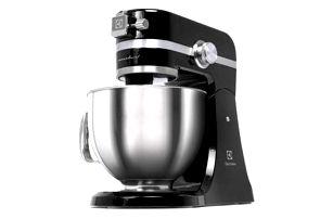 Kuchyňský robot Electrolux Assistent EKM4200