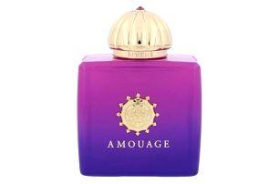 Amouage Myths Woman 100 ml parfémovaná voda pro ženy