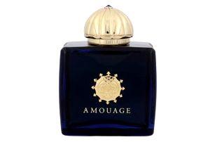 Amouage Interlude Woman 100 ml parfémovaná voda pro ženy