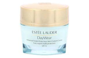 Estée Lauder DayWear Advanced Multi Protection Cream SPF15 50 ml hydratační denní krém pro ženy