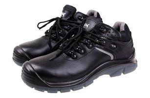 Pracovní boty TAMPA vel. 46