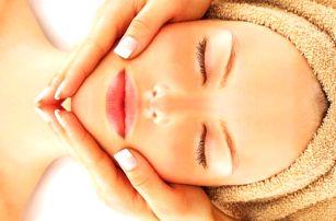 Univerzální poukaz wellness & spa 2000 Kč