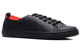 Dámské tenisky Peppy 743 černé