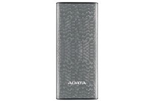 ADATA P10000 10000mAh šedá (AP10000-DUSB-CGY)