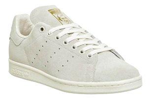 Pánská volnočasová obuv Adidas Originals