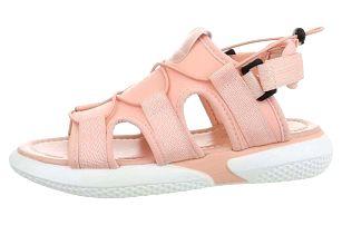 Dámské stylové sandále