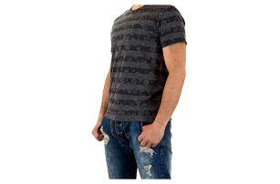 Pánské módní tričko Y.Two Jeans
