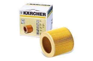 KÄRCHER filtrační patrona 6.414-552.0