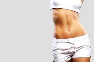 Způsob, jak se trvale zbavit tuku a mít postavu snů