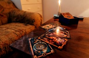 Emoční terapie a kurz sebepoznání