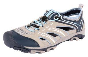 Sportovní obuv Alpine Pro