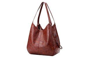 Dámská kabelka Diana - dodání do 2 dnů