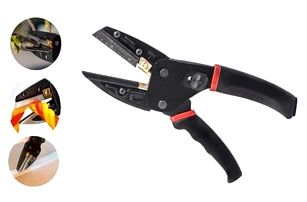 Multifunkční nůžky 3v1
