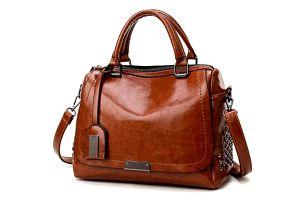 Dámská kabelka DK01 - dodání do 2 dnů