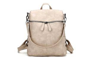 Dámský batoh LM22 - dodání do 2 dnů