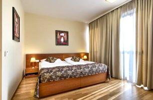 Východní Čechy: Hotel Tvrz Orlice *** s privátním wellness, vstupy do muzeí a polopenzí + dítě zdarma