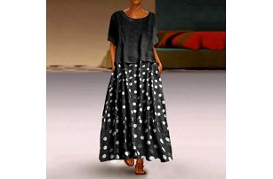 Dámské šaty Joyce