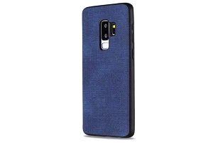 Pouzdro na telefon Samsung Galaxy S9