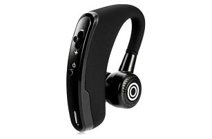 Bezdrátové bluetooth handsfree sluchátko HP31