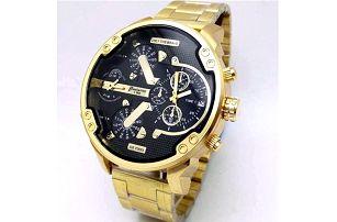 Pánské hodinky MW56