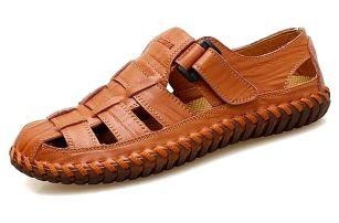 Pánské sandály Ricard