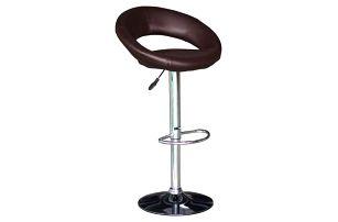 Barová Židle Scott
