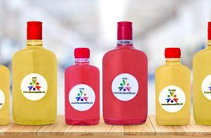 Nanokosmetika na čištění a ochranu povrchů