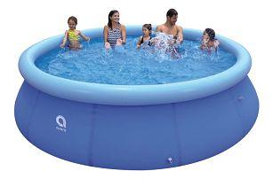 Prompt Pool 3,60 x 0,76 m