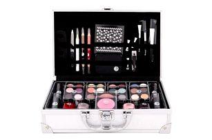 Makeup Trading Schmink 510 102 ml dekorativní kazeta pro ženy