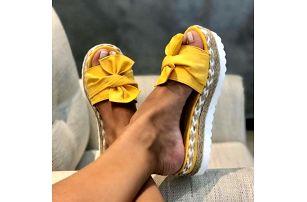 Dámské sandály Finley