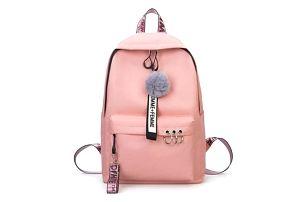 Školní batoh Adrienne