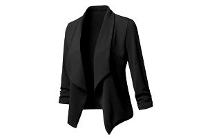 Dámský blazer DB78 - dodání do 2 dnů