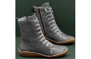 Dámské boty Rio