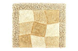 Bo-ma Koupelnová předložka/Kobereček Ellis, 60 x 50 cm