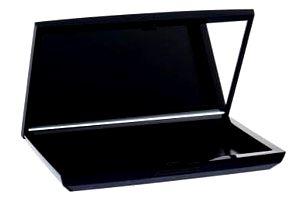 Artdeco Beauty Box Magnum 1 ks plnitelný box pro ženy