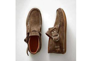 Dámské zimní boty Lassie