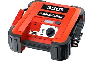 Black & Decker BDJS350