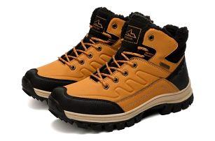 Pánské boty Akim