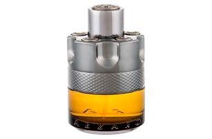 Azzaro Wanted by Night 50 ml parfémovaná voda pro muže
